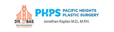 Pacific Heights | Plastic surgery