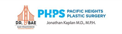 Pacific Heights Plastic Surgery | Jonathan Kaplan M.D., M.P.H.