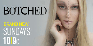 foto de Botched: Season 1, Episode 7 | Pacific Heights Plastic Surgery