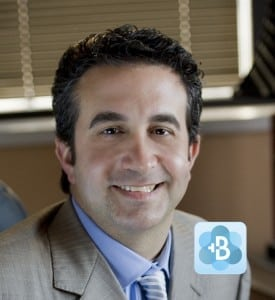 Jonathan Kaplan MD, Founder/CEO of BuildMyBod