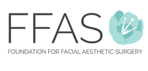 ffas conference