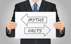 myths about aesthetic medicine